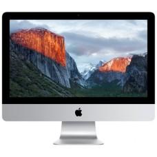 Apple iMac 21.5 MMQA2 2017
