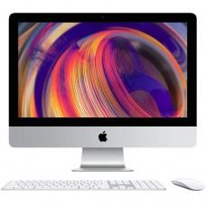 Apple iMac 21.5 Z0VX000BR/MRT338