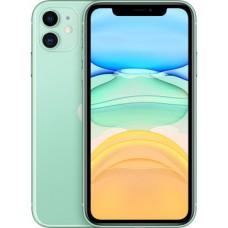 Apple iPhone 11 Dual 128GB Green