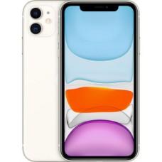 Apple iPhone 11 Dual 128GB White