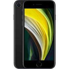 Apple iPhone SE 2020 64GB Black
