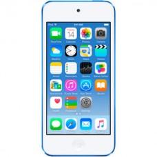 Apple iPod Touch 6Gen 128GB Blue
