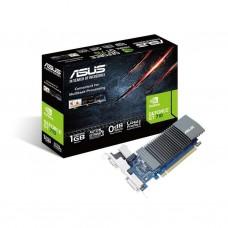 Asus GeForce GT710-SL-1GD5-BRK 1024Mb Silent + BRK