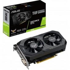 Asus GeForce GTX1650 SUPER 4096Mb TUF GAMING