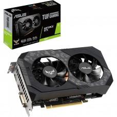 Asus GeForce GTX1660 6144Mb TUF GAMING