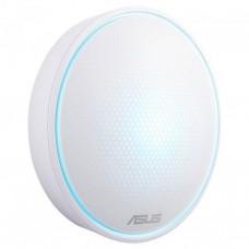 Asus MAP-AC2200-1PK