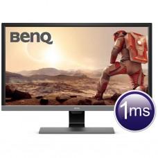 Benq EL2870U Metallic Grey