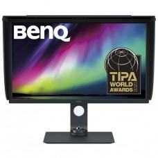 Benq SW321C Grey