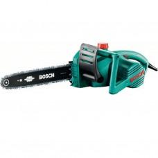 Bosch AKE 35 S 0.600.834.500