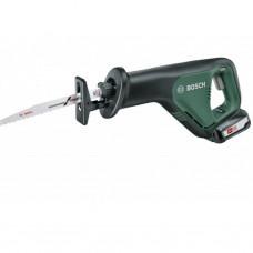 Bosch AdvancedRecip 18 0.603.3B2.401
