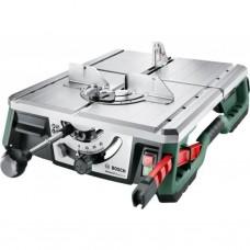 Bosch AdvancedTableCut 52 0.603.B12.000