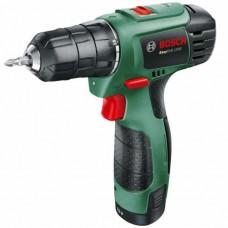 Bosch EasyDrill 1200 0.603.9A2.10A