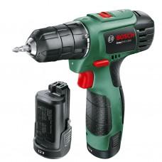 Bosch EasyDrill 1200 0.603.9A2.10B