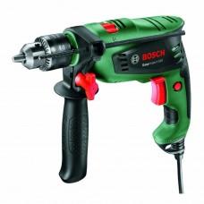 Bosch EasyImpact 540 0.603.130.201