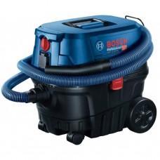 Bosch GAS 12-25 PL 0.601.97C.100