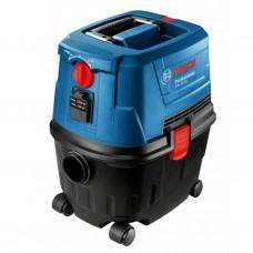 Bosch GAS 15 PS 0.601.9E5.100