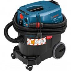 Bosch GAS 35 L AFC 0.601.9C3.200