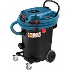 Bosch GAS 55 M AFC 0.601.9C3.300