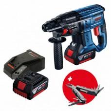 Bosch GBH 180-LI 0.615.990.L01