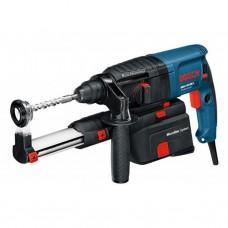 Bosch GBH 2-23 REA 0.611.250.500