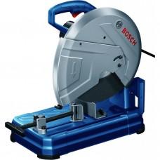 Bosch GCO 14-24 J