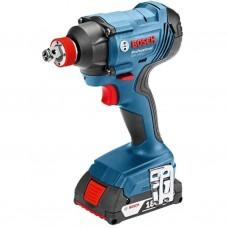 Bosch GDX 180-Li 0.601.9G5.220