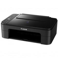 Canon Ink Efficiency E3340