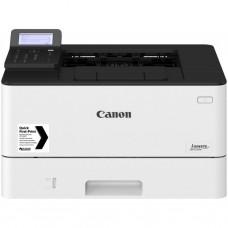 Canon i-Sensys LBP-223dw
