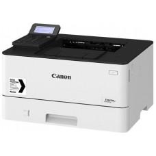 Canon i-Sensys LBP-226dw