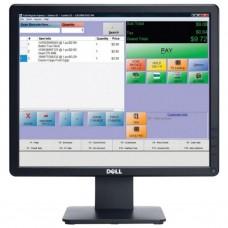 Dell E1715S 855-BBBG