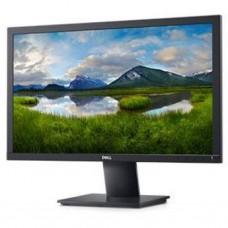 Dell E2220H 210-AUXD
