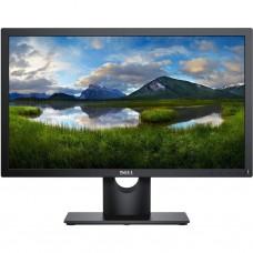 Dell E2318H 210-AMKX