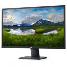 Dell E2720H 210-ATZM