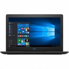 Dell G3 3579 35G3i58S1H1G15i-WBK