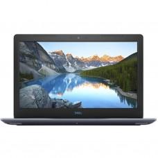 Dell G3 3579 35G3i78S1H1G15i-LRB