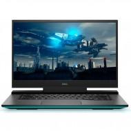 Dell G7 7700 G77716S4NDW-62B