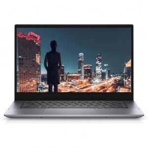 Dell Inspiron 5400 I54716S3NIW-75G