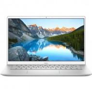 Dell Inspiron 5401 I54716S3NIL-76S