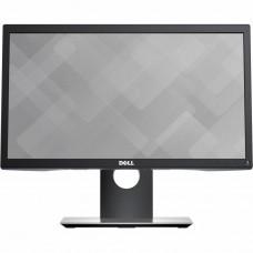 Dell P2018H 210-APBK
