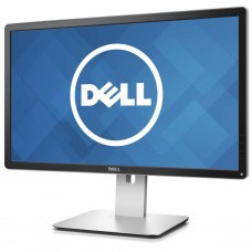 Dell P2415Q 210-ADYV