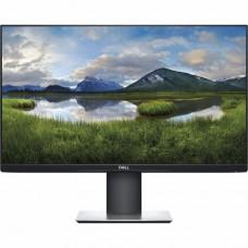 Dell P2421D 210-AVKX