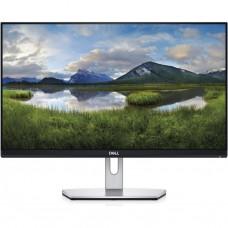 Dell S2319H 210-APBR