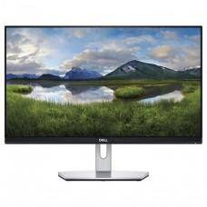 Dell S2419H 210-APCT