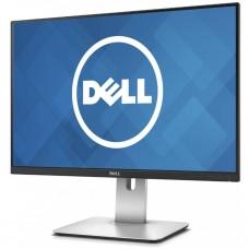 Dell U2415 860-BBEW