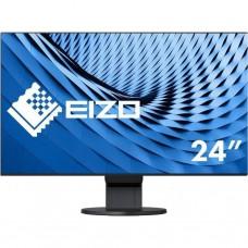 Eizo EV2451-BK