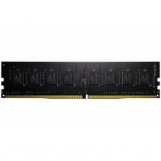 Geil GN48GB2666C19S DDR4 8GB 2666 MHz
