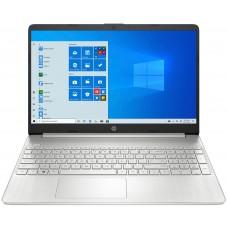 HP 15s-fq1059ur 103V3EA