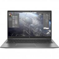 HP ZBook Firefly 14 G7 8VK83AV_V3
