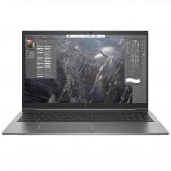 HP ZBook Firefly 15 G7 8WS07AV_V3