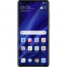 Huawei P30 6/128 GB Black
